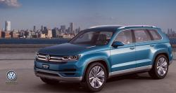 siliconreview-volkswagen-leads-the-market