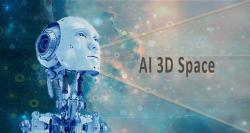 siliconreview-ai-3d-space-neural-networks