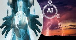 siliconreview-ai-based-weather-predicting-system-