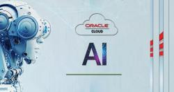 siliconreview-ai-cloud-for-smart-manufacturing