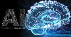 siliconreview-a-i--predicts-alzheimers-disease-