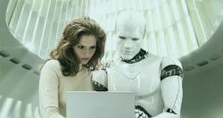 siliconreview-ai-to-threaten-human-jobs