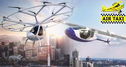 siliconreview-air-taxis-to-be-released-by-2030