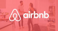 siliconreview-airbnb-equity-hosts-sec