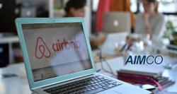 siliconreview-airbnb-wins-lawsuit