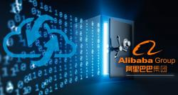 siliconreview-alibaba-backs-data-localization-in-india