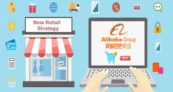 siliconreview-alibaba-develops-its-new-retail-strategy