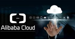 siliconreview-alibaba-plans-to-expand-its-cloud-business