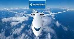siliconreview-all-electric-aircraft-by-embraer-aims-to-improve-sustainability