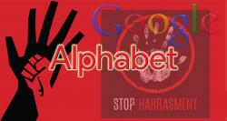 siliconreview-alphabet-inc-in-trouble-over-sexual-misconduct-cover-up