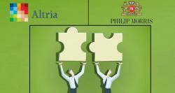 siliconreview-altria-to-merge-with-philip-morris
