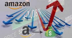 siliconreview-amazon-1-trillion-value-
