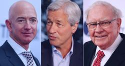 siliconreview-amazon-berkshire-and-jpmorgan-unite