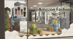 siliconreview-amazon-fashion-boutique-london-