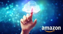 siliconreview-amazon-open-cloud-technology