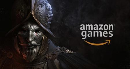 Amazon's gaming wing is yet to make a strong impact in the segment