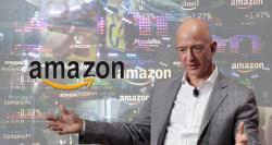 siliconreview-amazon-is-investigating-the-bribery-matter