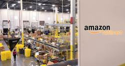 siliconreview-amazon-is-third-most-valued-company