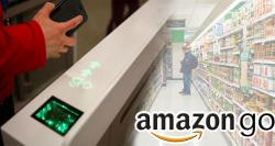 siliconreview-amazon-is-testing-its-cashier-less-tech-in-larger-stores