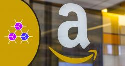 siliconreview-amazon-blockchain-initiative