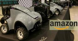 siliconreview-amazon-launches-self-driving-car-for-developers