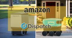 siliconreview-amazon-quiet-acquisition-dispatch