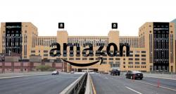 siliconreview-amazon-second-hq-new-city-