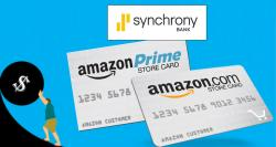 siliconreview-amazon-synchrony-bank-secured-credit