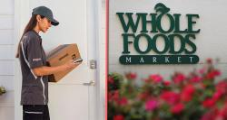 siliconreview-amazon-expands-whole-food-delivery
