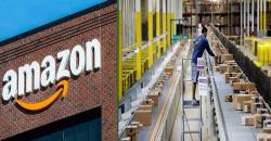 siliconreview-amazon-to-create-jobs-in-ottawa