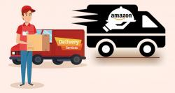 siliconreview-amazon-to-launch-its-own-delivery-service-in-brazil