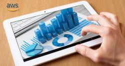 siliconreview-aws-revenue-in-fourth-quarter