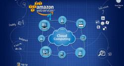 siliconreview-amazons-college-cloud-computing-initiative-