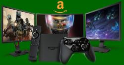 siliconreview-amazons-gaming-initiative-