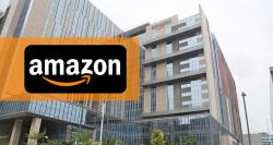 siliconreview-amazons-largest-campus-in-hyderabad
