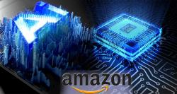 siliconreview-amazons-ml-chip-inferentia