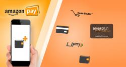 siliconreview-amazons-new-payment-method-launched-worldwide