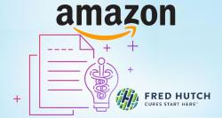 siliconreview-amazons-new-product-launch-for-doctors-