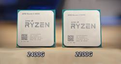siliconreview-amd-launched-new-apus