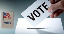 siliconreview-america-eyes-on-election-security