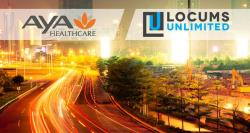 siliconreview-aya-acquires-locus-unlimited