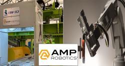 siliconreview-amp-robotics-new-development