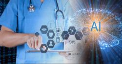 siliconreview-an-ai-based-tool-for-detecting-after-surgery-infections