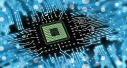 siliconreview-new-microchip-for-iot-devices