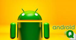 siliconreview-android-q-new-development-