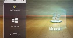siliconreview-andromeda-mobile-project-by-microsoft