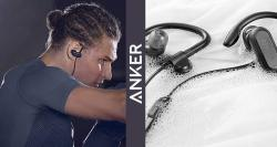 siliconreview-ankers-soundcore-spirit-x-earphones