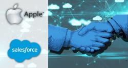 siliconreview-apple-and-salesforce-deal