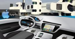 siliconreview-apple-autonomous-vehicles-fleet
