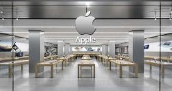 siliconreview-apple-can-reconsider-on-price